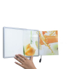 /product-detail/custom-aluminum-frame-a1-a2-a3-a4-led-advertising-light-box-62491317962.html