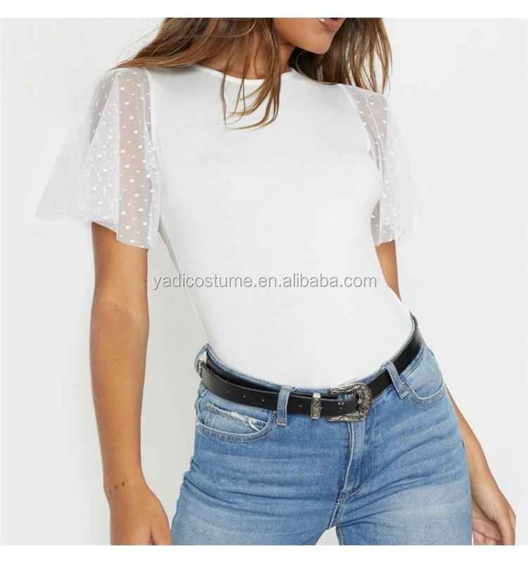 नई आगमन 2020 ब्लाउज महिलाओं के फैशन चिथड़े हे गर्दन महिलाओं में सबसे ऊपर आकस्मिक ठोस कार्यालय शर्ट लघु आस्तीन Blusas Roupa Feminina
