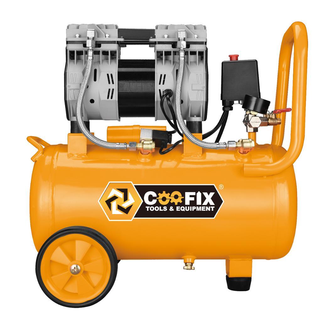 COOFIX 50/75/100L electric air compressors compressor