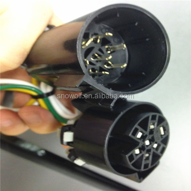 [DIAGRAM_5FD]  7 Pin Connector Trailer Wiring Harness 56229 Replacement Us Car Delphi Female  Connector Wiring Harness - Buy 7 Pin Connector Trailer Wiring Harness,Delphi  Female Connector Trailer Wiring Harness,Replacement Us Car 7 Pin | Female 7 Pin Wiring Harness |  | Alibaba.com