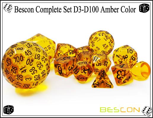 Amber Set-2.jpg
