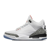 for Men Factory Direct Sales Multiple Colors Jordan Basketball Shoes