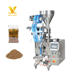 Automatic Packing Machine Automatic Sawdust Packing Machine Automatic Sawdust Saffron Packing Machine