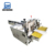 Semi Automatic Facial Tissue Packing Machine 5.75KW