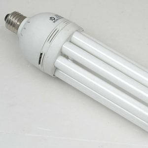 Mini 4U energy saving lamp CFL 20W 25W 30W 40W 65W 85W E27 B22 6500K 3000K 8000H