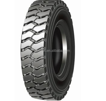 Fuzion Tires Price >> Radial Tire 886 Pattern Truck General Penu 12 00r22 5 18 Pr Tbr Auto Part Solid Truck Fuzion Tires Price Buy Radial General Tire Truck Parts