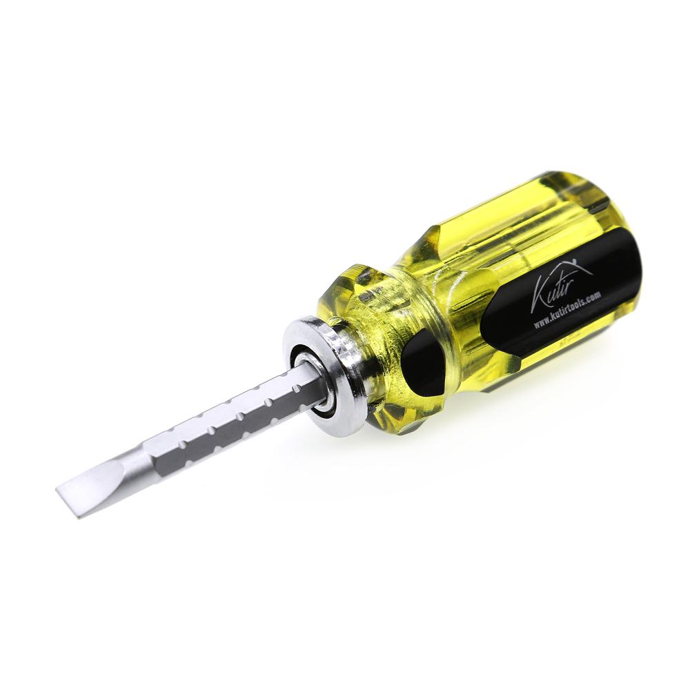 multi function screwdrivermulti function screwdrivermulti function screwdrivermulti function screwdriver