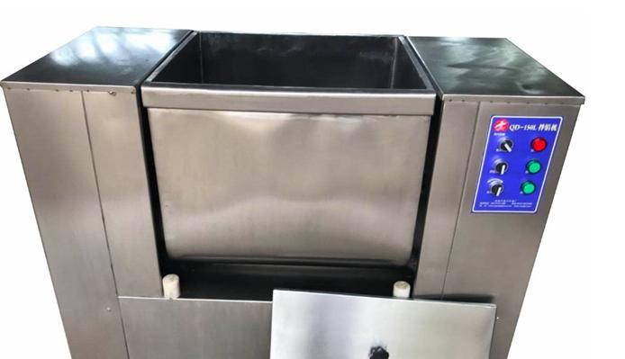 2019 Горячая продажа разделитель говядины и баранины/машина для забрасывания курицы