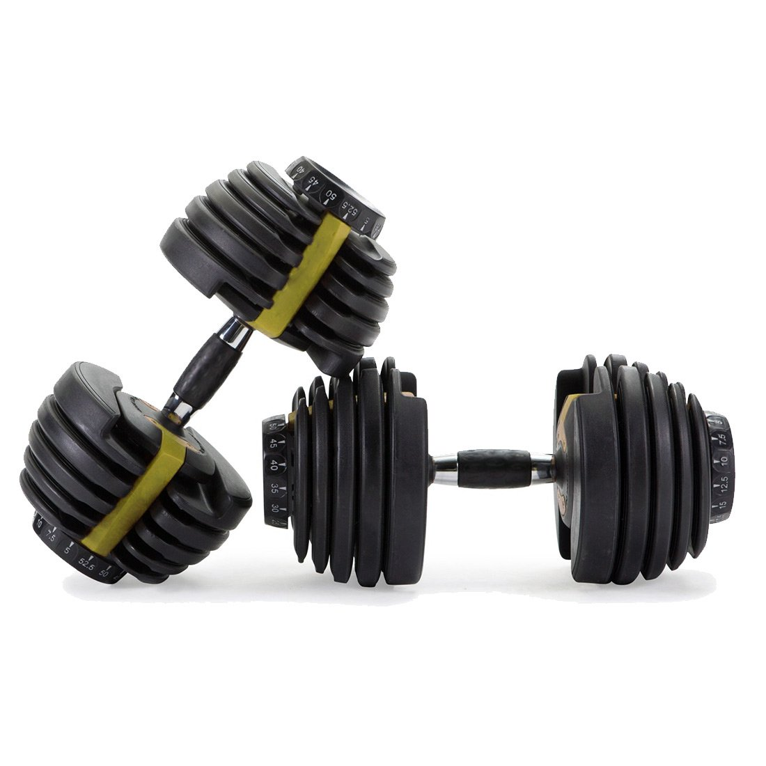 Custom color Manu direct Women Body Gym Dial Commercial Dumbles <strong>Weight</strong> Lifting Adjustable Iron Plate Dumbbells