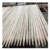 110*2.2cm 120*2.2cm 150*2.5cm Guangxi escobas wooden broomstick for hot sale