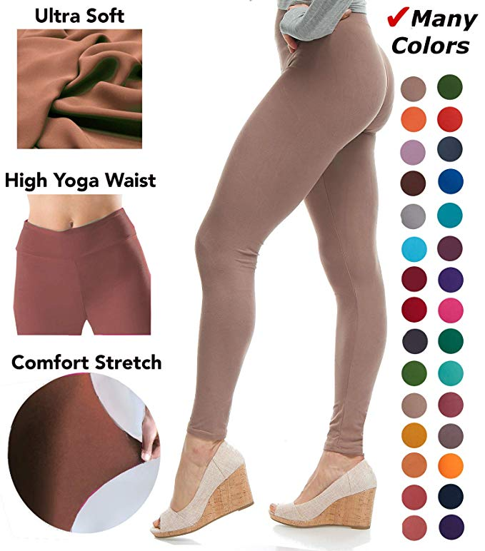 new Hot wholesale gym yoga pants legging plus size women clothing fitness women leggings with pockets