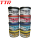 Wholesale Offset Heat Transfer Ink in High Quality Four Color for High Speed Printers
