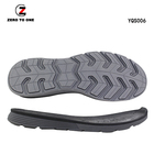 Export Outsole China Shoe Sole Black Footwear Soles 2020