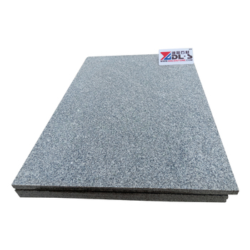 Crystal Grey G603 HN Granite Tile For Flooring