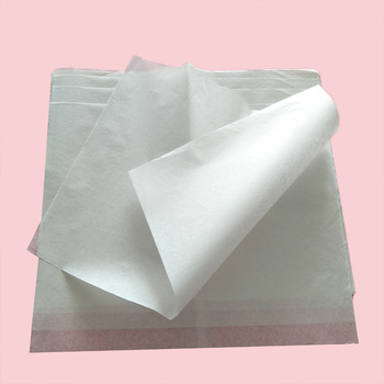 This is a photo of Printable Tissue Paper with regard to decorative