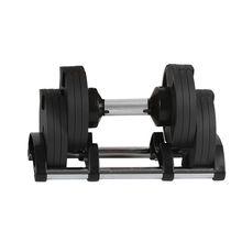 Gym 32 kg Adjustable <span class=keywords><strong>Dumbbell</strong></span> Fitness <span class=keywords><strong>Dumbbell</strong></span> <span class=keywords><strong>Set</strong></span> Grosir