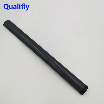 universal compatible original  high quality fuser sleeve film for CANON  IR2030/IR2420D/IR2422N/IR25
