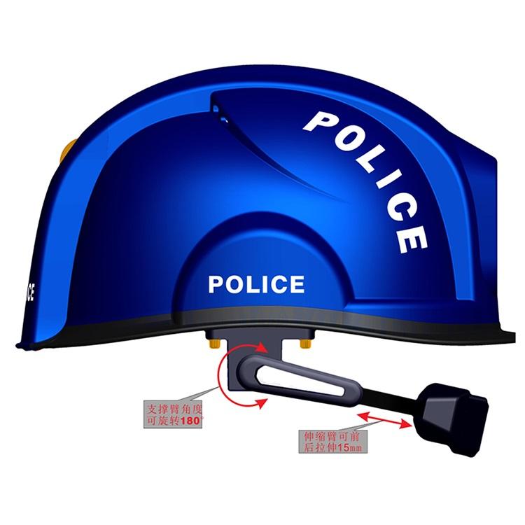 AI helmet.jpg futé infrarouge