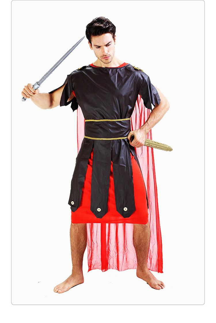Ancient Rome General 4.jpg