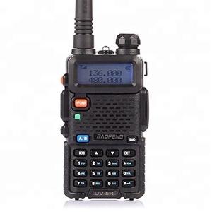 Hot Selling BaoFeng UV-5R two-way radio,BaoFeng UV-5R Wholesale from China