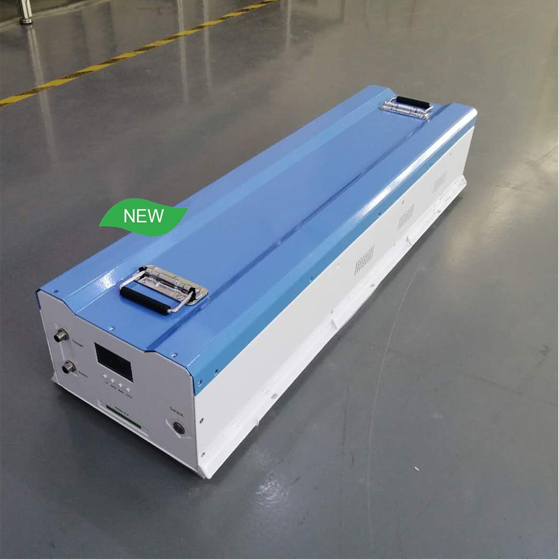 Run well under extreme temperature lithium ion battery 18650