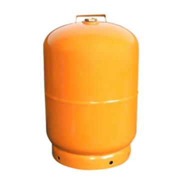 5Kg Tabung Gas Elpiji Botol untuk Dapur Rumah/Caming