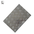 6063 t6 6061 O 10mm thickness aluminum embossed alloy sheet/plate