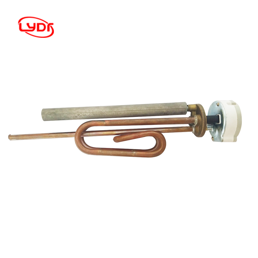 Manufacturer 1200W-3000W heating tube for kitchen <strong>Appliance</strong> with temperature control device10-85 degree