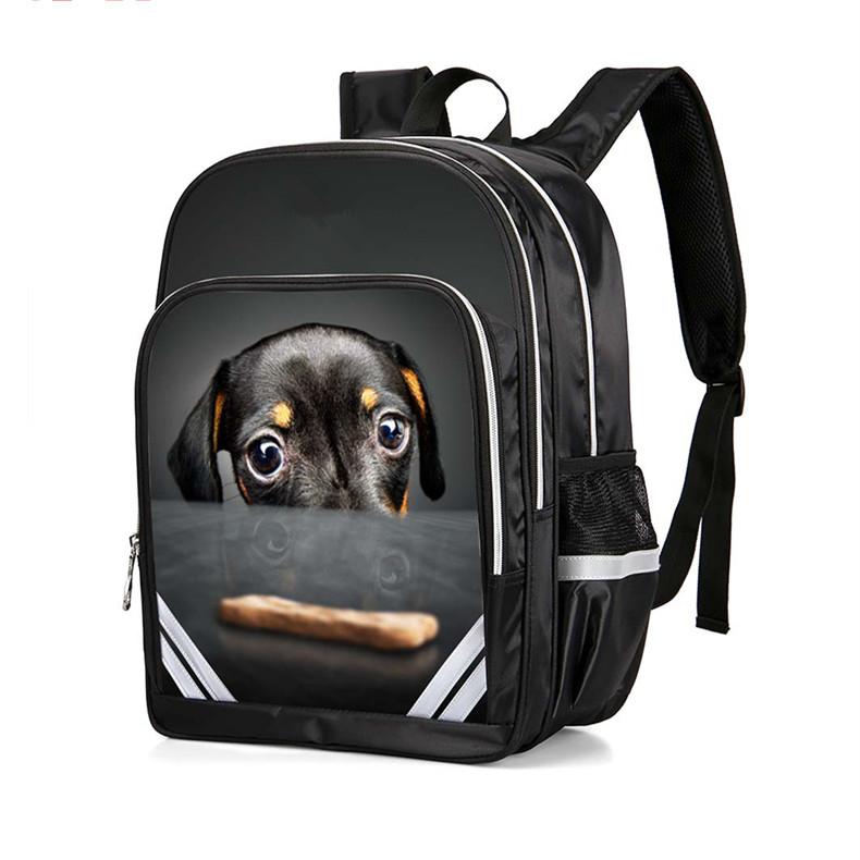 Su geçirmez soğutucu çanta çift yalıtımlı öğle yemeği çantası