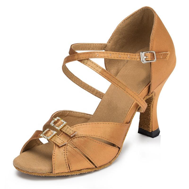 Amazon Women Cheap Low Heels Ladies
