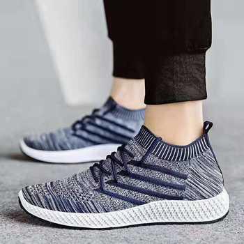 Men's Low Price Fashion Sport Footwears