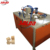 Professional wood cutting machine woodworking automatic wood pallet block cutting machine