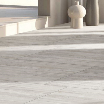 Outdoor And Indoor Floor Tile 1200x600
