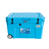 Marine fishing ice cooler box 140L