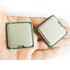 Desktop computer cpu processor i7 7700k 1151/2066