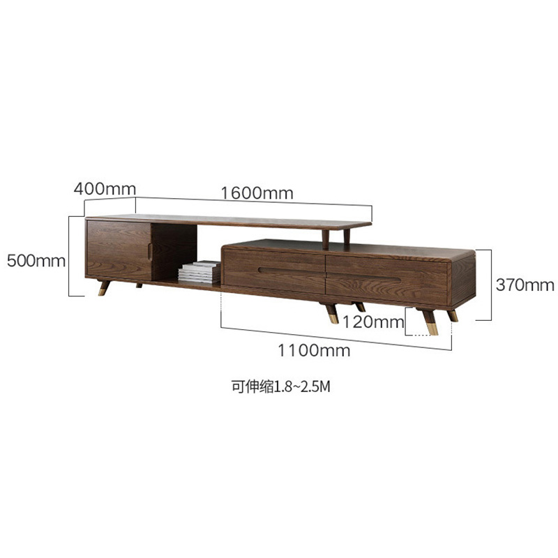 product-BoomDear Wood-img