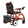 /product-detail/2020-new-lithium-battery-powered-lightweight-portable-electric-wheelchair-62465703129.html