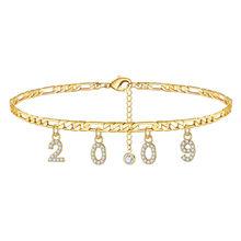 Женские браслеты, аксессуар для платья, подарок на день рождения, Подарочные ювелирные изделия, оптовая продажа(Китай)