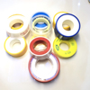 /product-detail/factory-hot-sale-professional-manufacturer-teflone-tape-at-good-price-62296421010.html