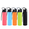 /product-detail/bpa-free-600ml-eco-gym-water-bottle-collapsible-silicone-foldable-water-bottle-with-different-colors-62235422656.html