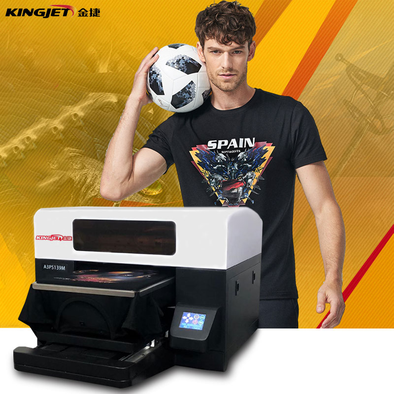 Low Ink Cost T Shirt Dgt Printer Machine Buy Dgt Printer Machine Dgt Tshirt Printer A3 T Shirt Printer Machine Product On Alibaba Com