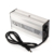 Aluminum Shell 10S 36V Lithium Battery 42V 5A Smart Charger with Fan