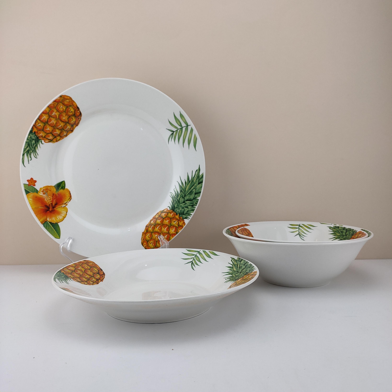 Come Appendere Piatti In Ceramica di ceramica murale decorativo appendere targhe all'ingrosso/decorativo  piatto in porcellana souvenir/decorazione piatto in ceramica per la casa  coll -