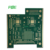 PCB Board Printed Circuit Board PCB Fabrication PCB Circuit Board Factory