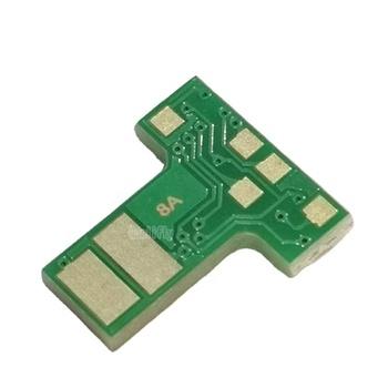 CF218A toner chip compatible original l Toner cartridge chip for hp laserjet printer m104 m132 chip