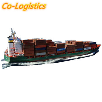 shenzhen sea freight forwarder shipping to JOHANNESBURG DURBAN CAPE TOWN South Africa