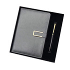 New Product Ideas 2020 Corporate Promotional Gift Items Mens Gift Box Set