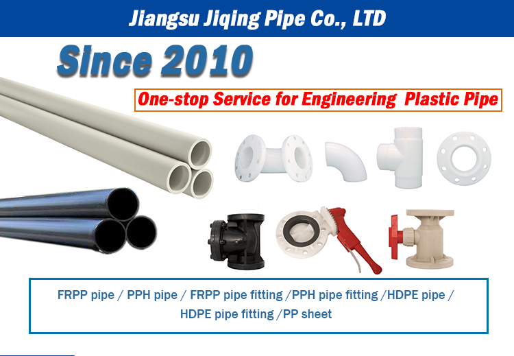 Corrosion resistant high pressure forged angle 90 pvc pipe fittings