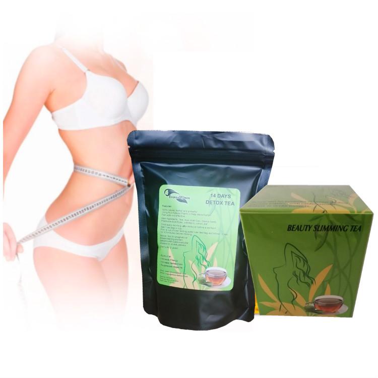 Wholesale best weight loss rebranded 2g slimming detox tea - 4uTea | 4uTea.com