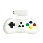 New 2020 Trending Product Mini Game Console Oneself Handle Controller WG01